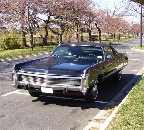 1973 Chrysler Imperial by Smith S 1973 Chrysler Imperial Lebaron Two Door