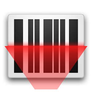 barcode scanner aplicaciones de android en play - Barcode Scanner App For Android