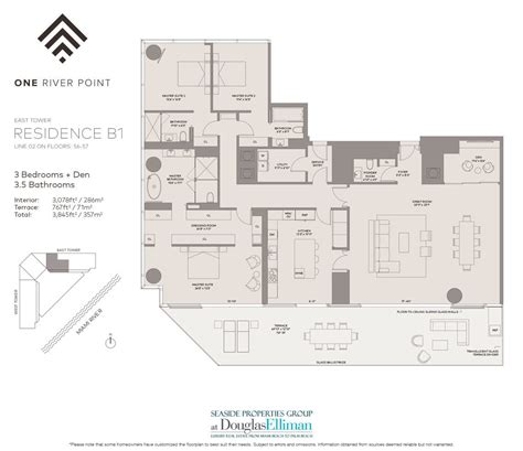 Greensprings Vacation Resort Floor Plan by 100 Powhatan Plantation Resort Floor Plan All