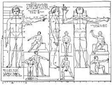 cara menggambar tubuh manusia secara proposional resource www co id