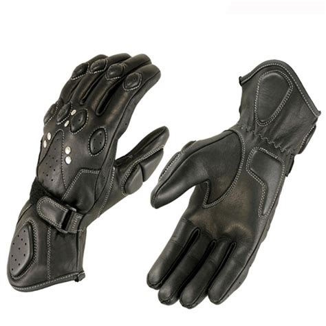 motorcycle gloves motorcycle gloves