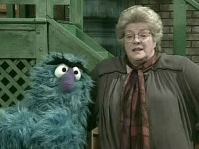 rosemary clooney game show rosemary clooney muppet wiki fandom powered by wikia