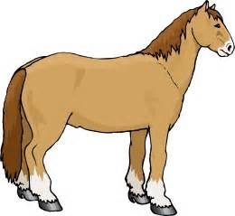horses cliparts cliparts art inspiration