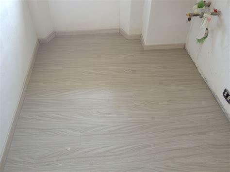 brico pavimenti pvc pavimento pvc flottante pavimento in pvc flottante