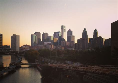 Bridge Mba Programs by With From Philadelphia Mba Program