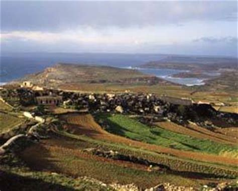 ufficio turismo malta malta l isola delle ninfe di ulisse sinequanon sinequanon