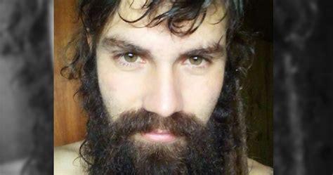 imagenes justicia por santiago maldonado pe 241 a sobre santiago maldonado quot que la justicia investigue