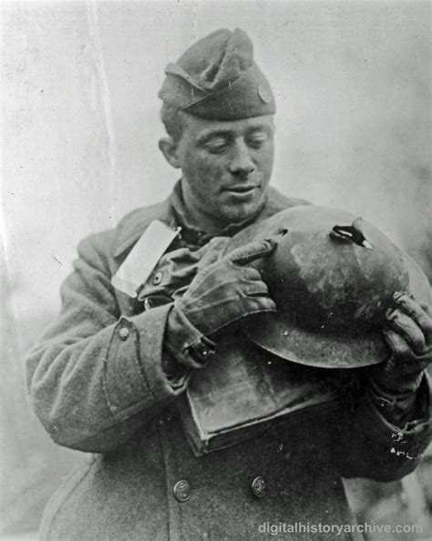 508765 the last day of wwi 769 best images about us army ww1 on pinterest the army