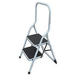 buy 2 tread folding kitchen step ladder from our ladders
