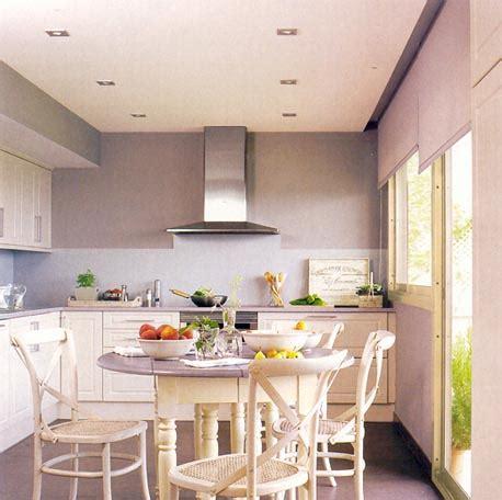decorar comedor cocina office coton et bois decoraci 243 n e interiorismo cocina office