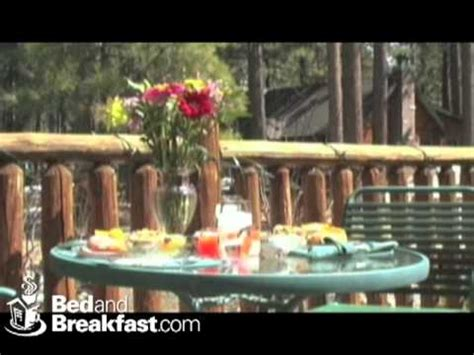 alpenhorn bed and breakfast big bear lake ca alpenhorn bed breakfast big bear lake california youtube