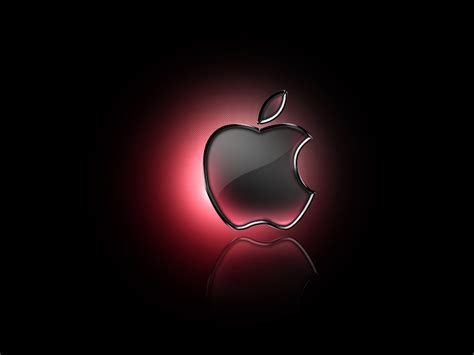 trololo blogg wallpaper ipad hd apple