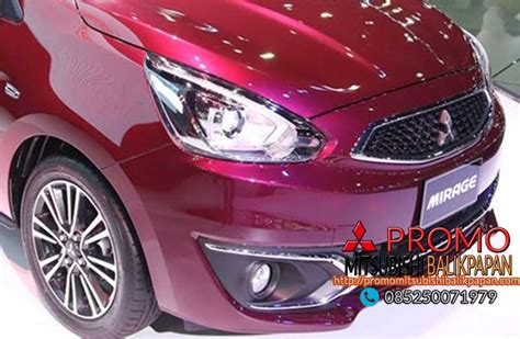 Kaca Spion Asli Mitsubishi Mirage Berkualitas mirage mitsubishi balikpapan harga promo mobil mitsubishi terbaru