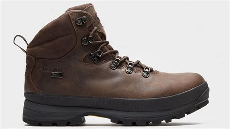 best boots best walking boots the best hiking boots for and