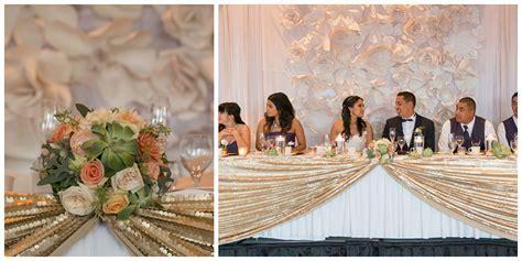 Real Wedding   Steve   Karon   Edmonton Wedding