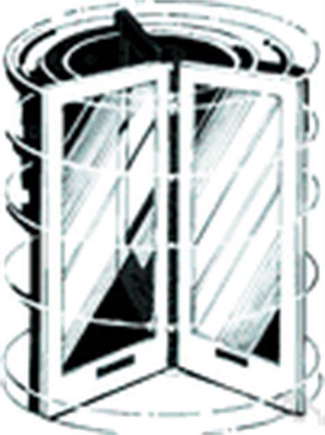 recurring pattern thesaurus revolving door definition of revolving door by the free