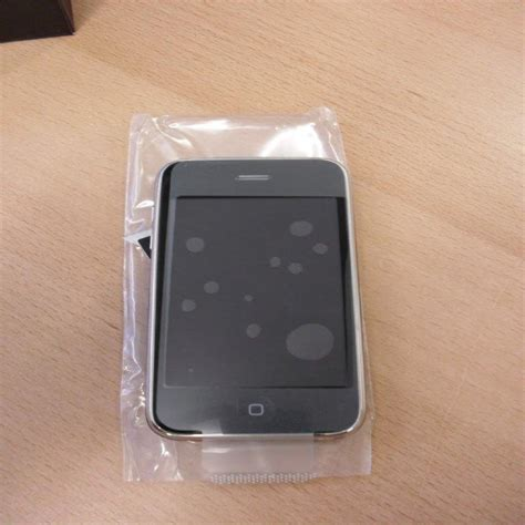 iphone refurbished apple iphone 3gs grade a wholesale refurbished reduced price stock sourcing