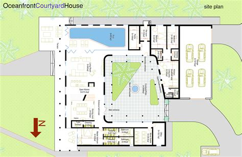 kerry cbell homes floor plans kerry cbell homes