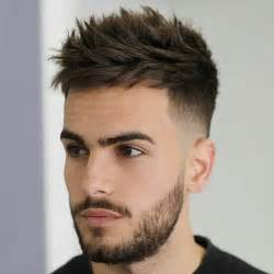 biys hairstyle with spukes top 10 hairstyles for men boys