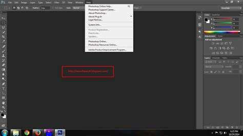 download photoshop cs6 full version rar download adobe photoshop cs6 portable hantu warnet