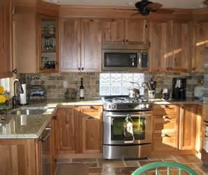 Tile Medallions For Kitchen Backsplash custom granite countertop fuda tile