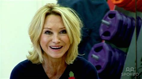 felicity kendal hair styl es 17 best images about rosemary thyme on pinterest