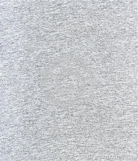 heather grey pattern illustrator heather grey texture royalty free stock image image