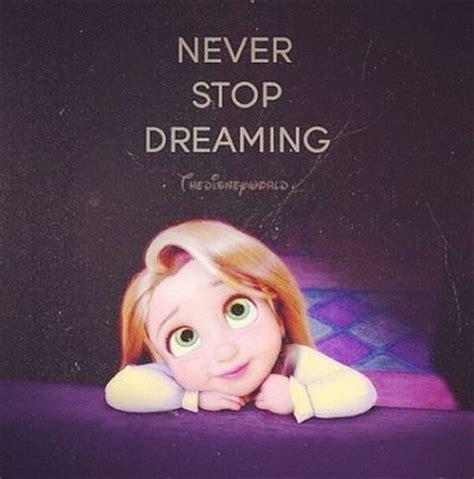 disney film quotes tumblr disney quotes about life tumblr image quotes at relatably com