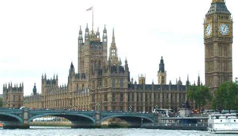 house of parliament london england places and spaces mrschulzwcms europeantimes