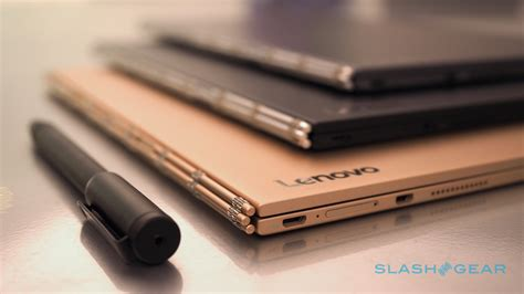 this book is the lenovo yoga book review the road warrior s future slashgear