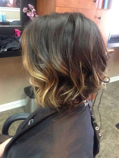 haircuts and color corvallis 39 best vintage updos images on pinterest