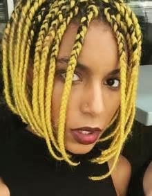 hairstyles for rasta best 25 rasta hair ideas on pinterest dreadlocks girl
