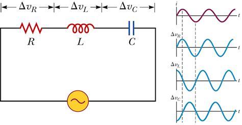 capacitor circuit today capacitor circuit today 28 images ac motor start capacitor wiring diagram thqmotor run