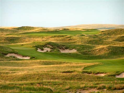 ne golf nebraska golf club rentals international golf rental and
