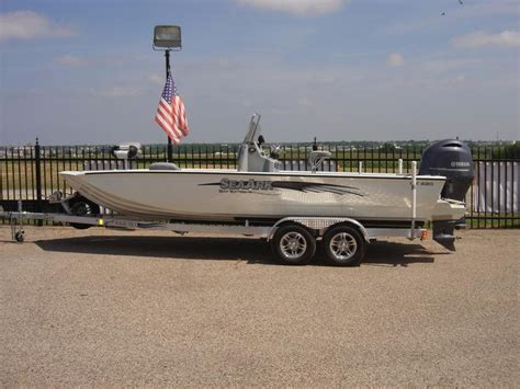 seaark boats for sale in texas 2016 new seaark bx220 bay boat for sale 40 898 waco