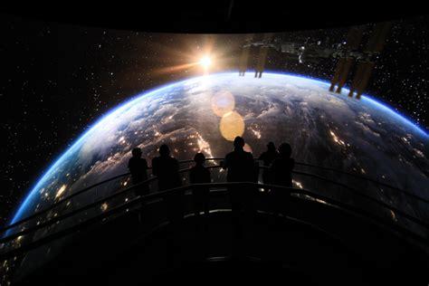 nasa room december 2016 kennedy space center