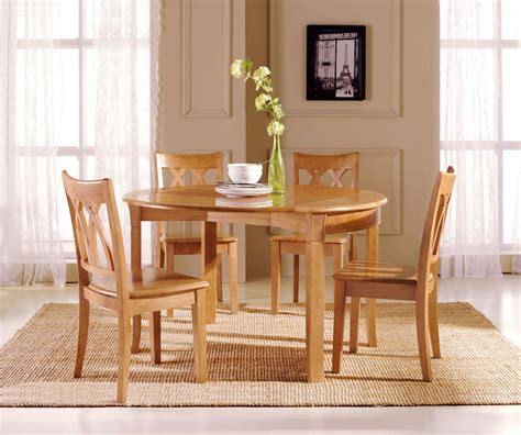 custom made dining room furniture decosee