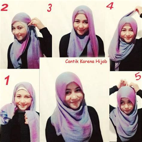 tutorial hijab paris segi empat terbaru video hijab tutorial zoya terbaru 2014 zoya party vol 1