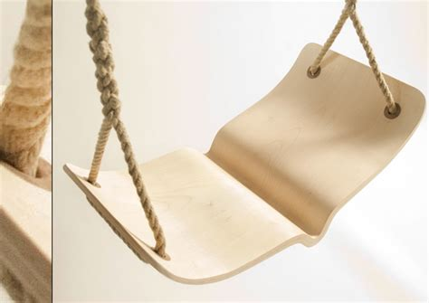 bungee cord swing pratt takes a seat at imm cologne yanko design