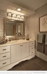 1000 ideas about bathroom vanity lighting on pinterest