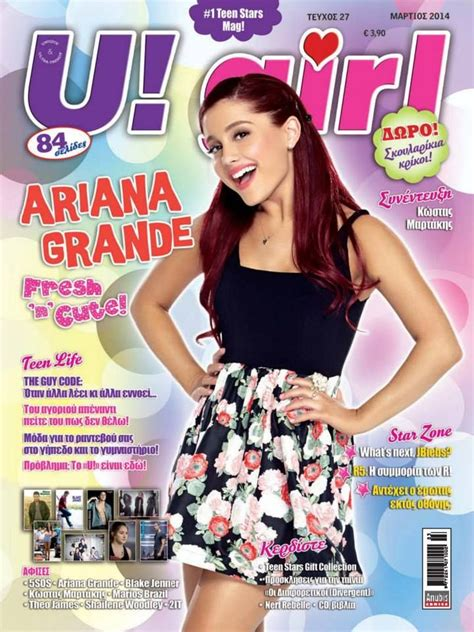 ariana grande biography greek u girl ariana grande wiki fandom powered by wikia