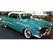 1000  Images About Ford On Pinterest Fairlane