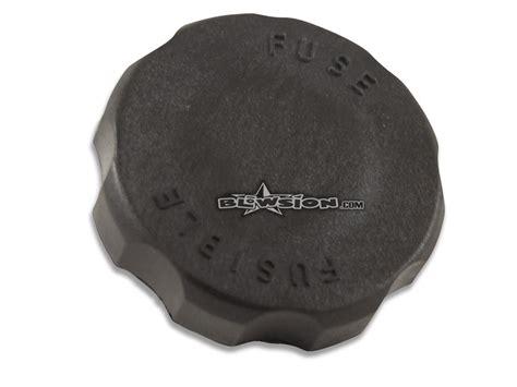 electrical caps blowsion oem yamaha electrical box cap 6m6 8132w 00 00