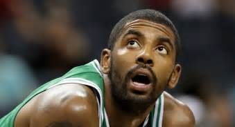 celtics news brad on kyrie irving s emotional