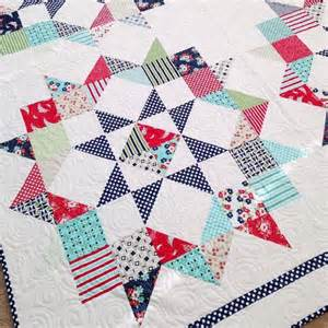 Moda Layer Cake Quilt Patterns by The World S Catalog Of Ideas