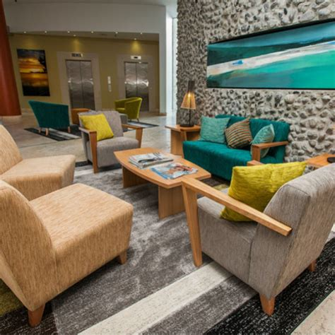 hotel design trends 5 hotel design trends to watch out for this year