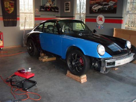 Auto Forum by Car Vinyl Wrap Diy Rennlist Porsche Discussion Forums