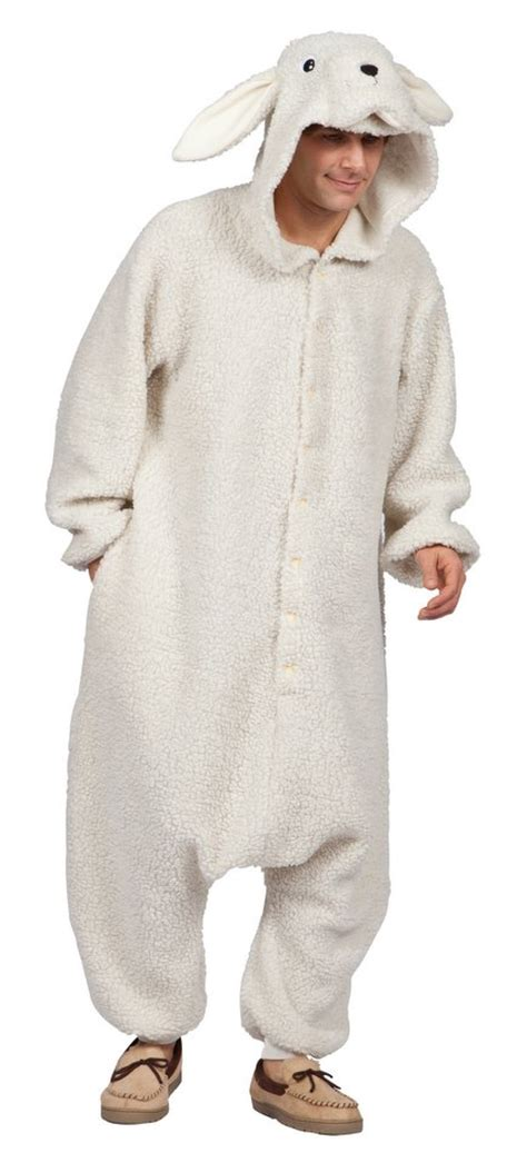 sheep costume for sheep funsies costume apple costumes browse all plus size costumes