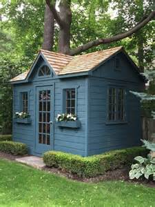 garden sheds sheds and storage spaces on