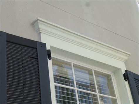 Exterior Door Header No Window Header Building Defect Recognition And Window